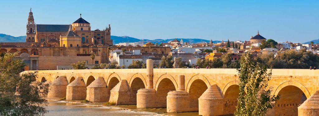 Que ver en Córdoba en un dia