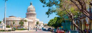 Que ver en la Habana
