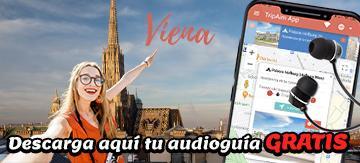 Guia turistica de Viena gratis